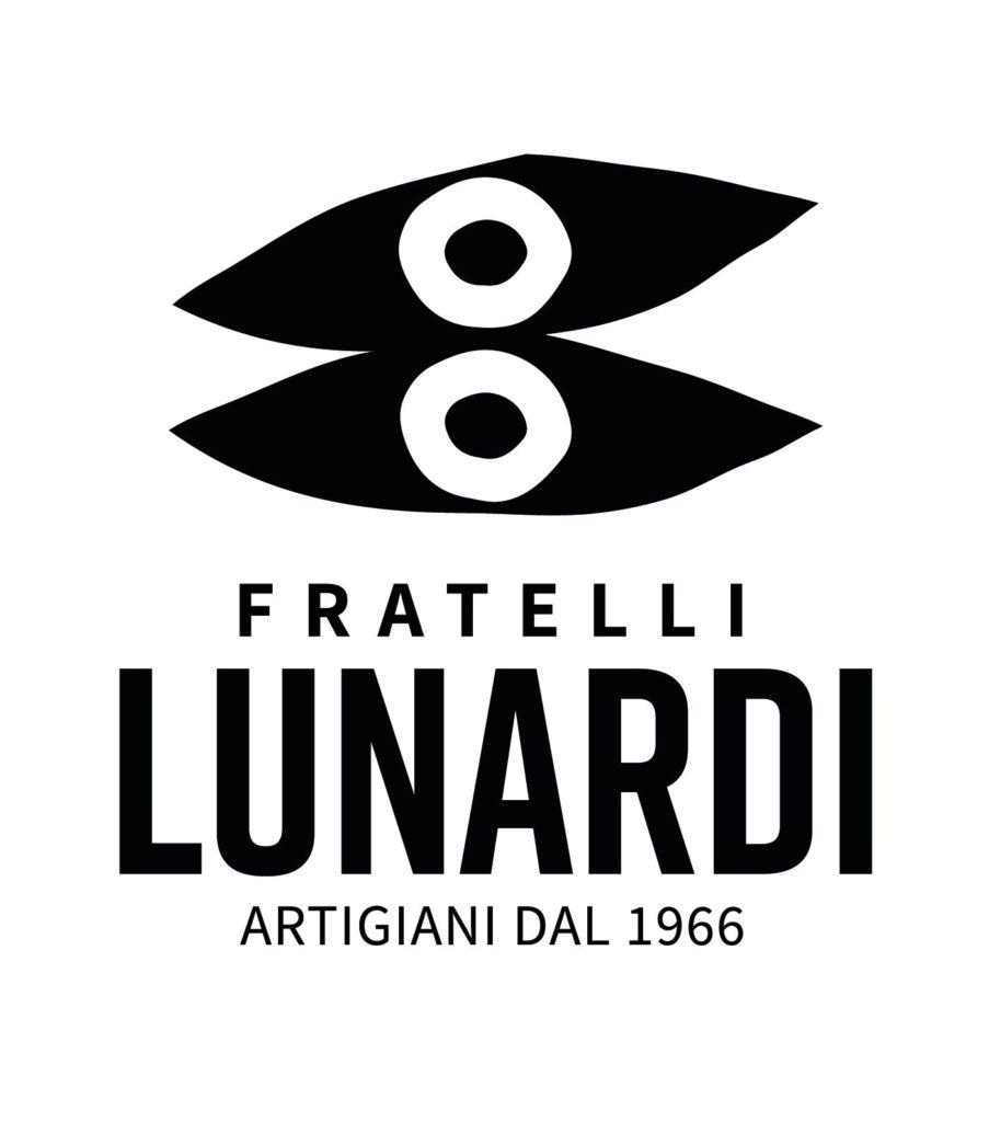 Fratelli Lunardi Logo Rebranding