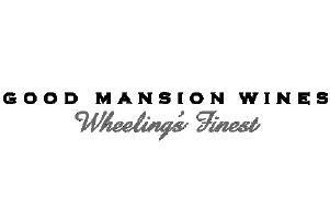 Good Mansion Wine, USA