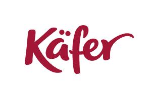 Kafer, Germany