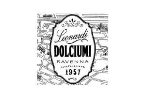 Leonardi dolciumi, Italy