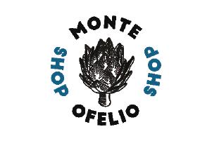 Monte Ofelio, Austria