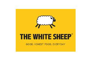 The White Sheep, Malta